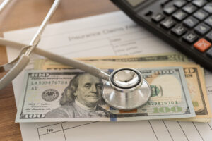 Medical-Bill-Advocate-Money-Stethescope02
