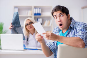 Medical-Bill-Advocate-Surprise-billing