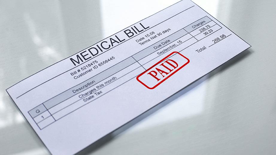 Medical-Bill-Advocate-Paid-Bill