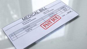 Medical-Bill-Advocate-Past-Due-Bill