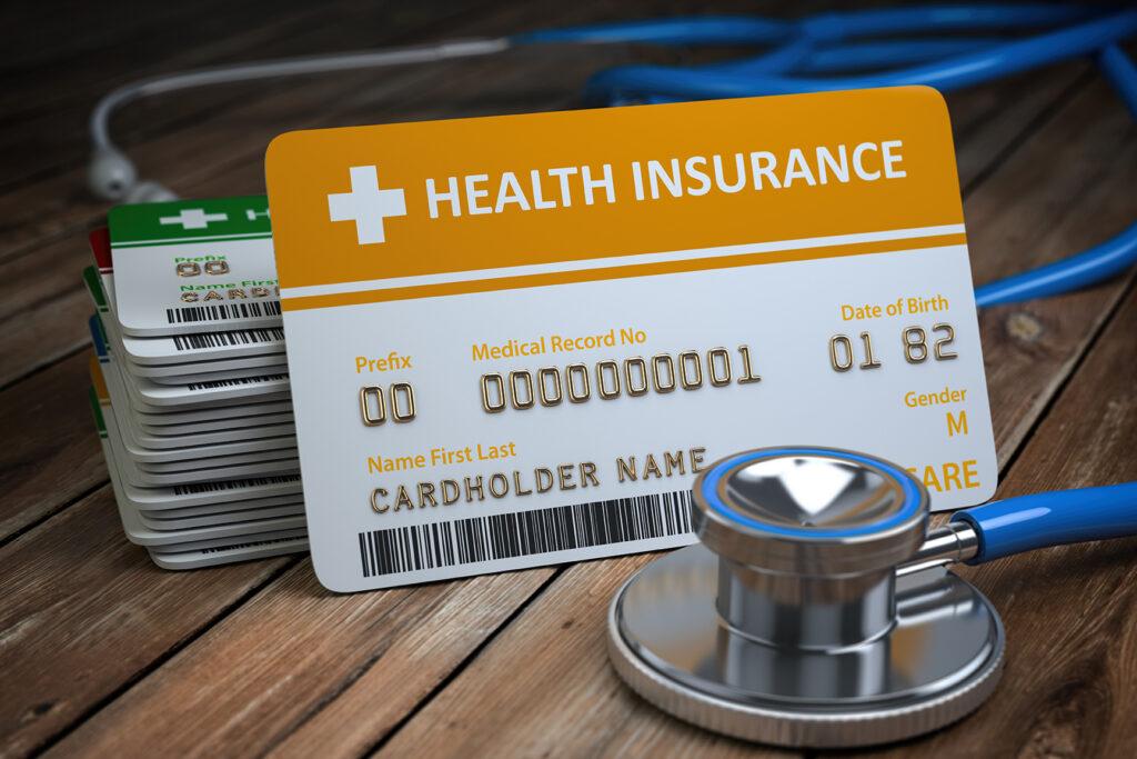 Health-Sharing-Plans
