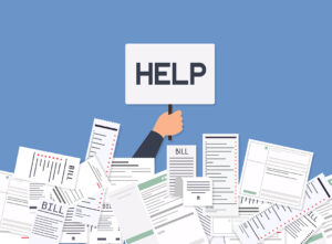 Medical-Bill-Advocate-Help