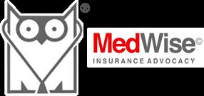 Medical Insurance Advocate