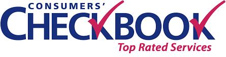 Consumers Checkbook logo