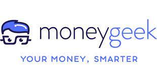 Money Geek logo