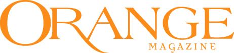 Orange Magazine