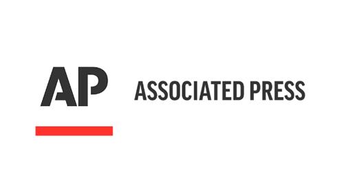 ap-news-logo
