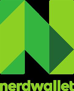 nerdwallet-logo