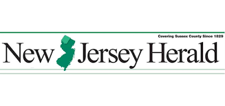 new jersey hearald logo